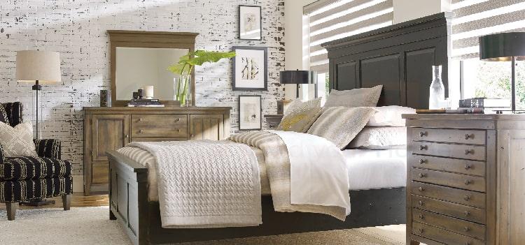 Vastu Bedroom for Furniture