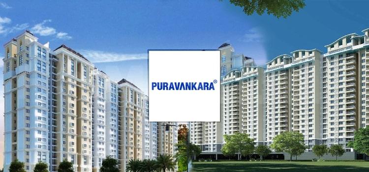 Puravankara Limited