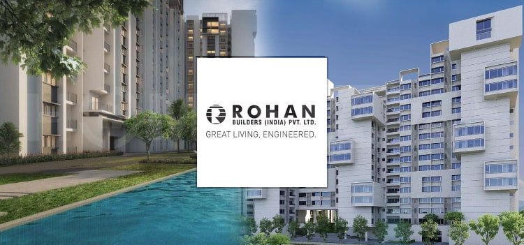 Rohan Builders and Developers