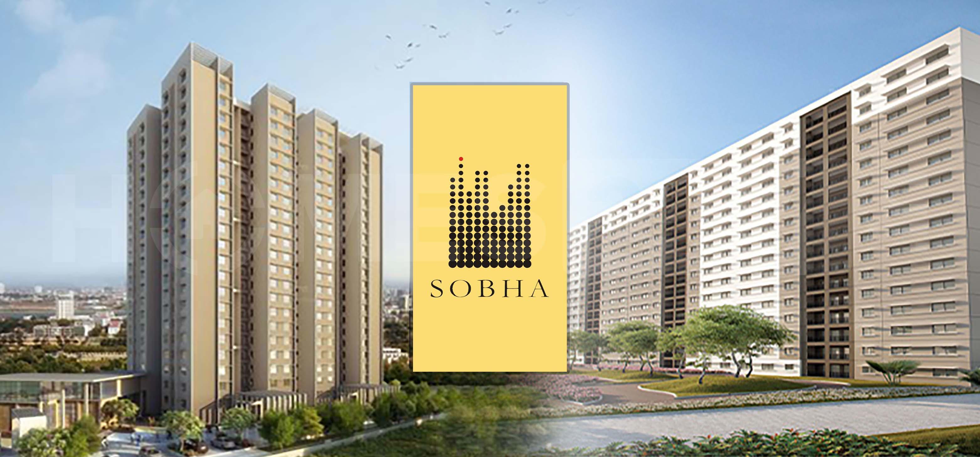 Sobha LImited