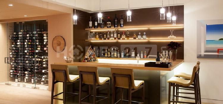 diy-home-bar-lighting