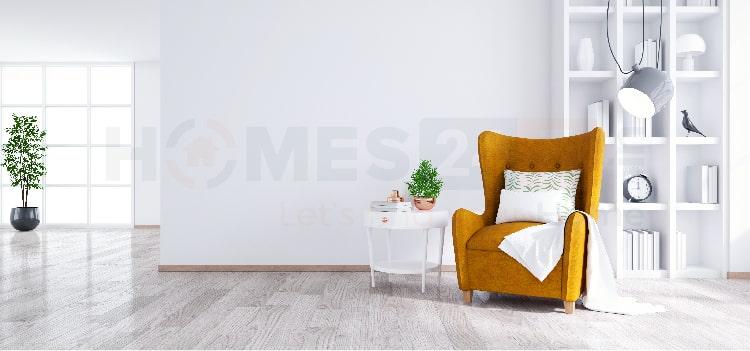 Lighting Tips for Home Decor Ideas