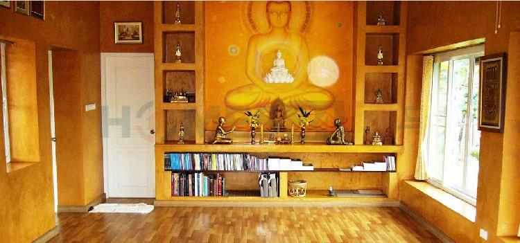meditation-spiritual-abode