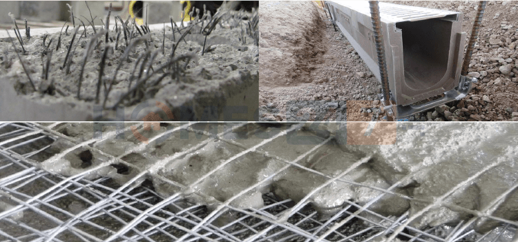 the-three-main-forms-of-reinforced-cement