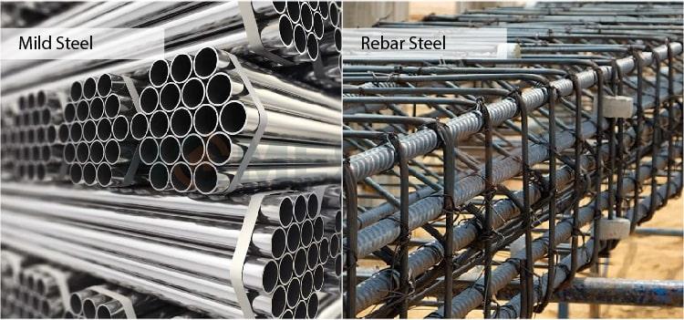 rebel-steel