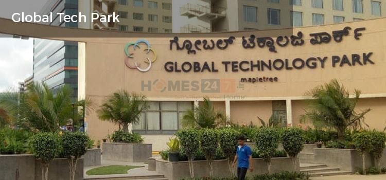 Global Tech Park