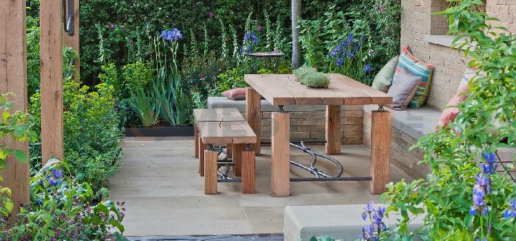 types-of-home-gardens-kitchen-gardens