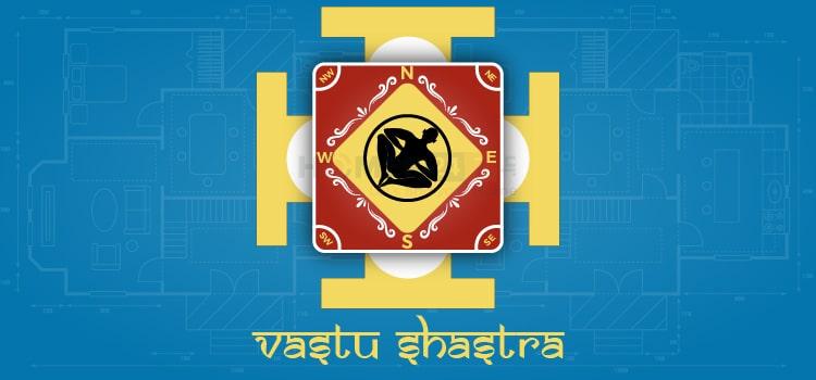 What is Vastu Shastra