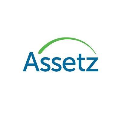 Assetz Group