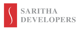 Saritha Group