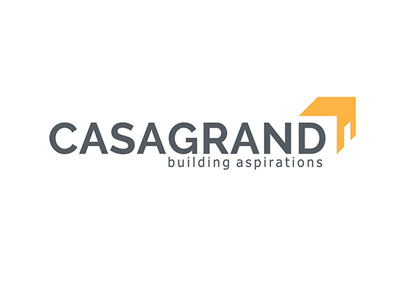 Casagrand Developers