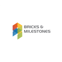Bricks and Milestones