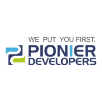 Pionier Builders