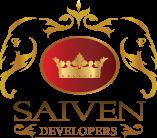 Saiven Developers