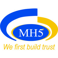 Mahendra Group