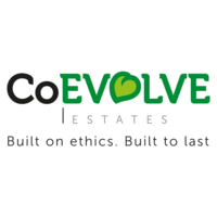 CoEvolve Estates