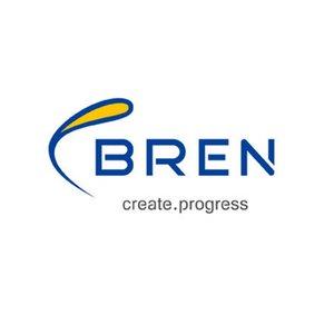 Bren Builders