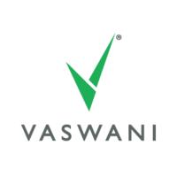 Vaswani Group