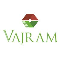 Vajram Group