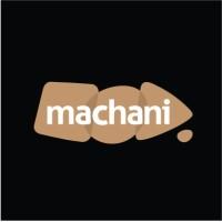 Machani Group