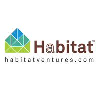 Habitat Group
