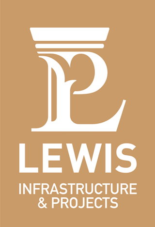 Lewis Infrastructure & Projects