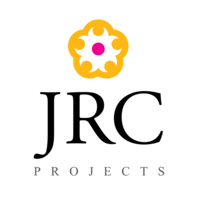 JRC Projects