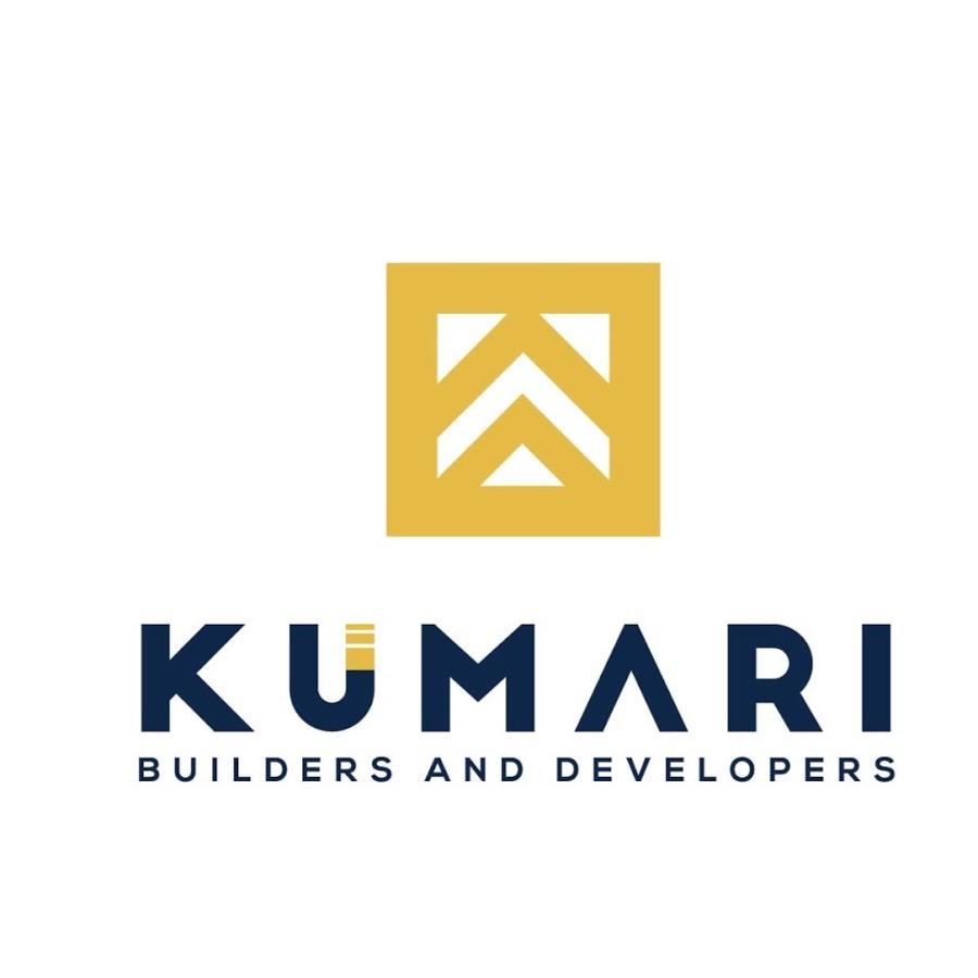 Kumari Builders and Developers