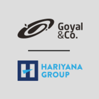 Group Goyal and co Hariyana Group
