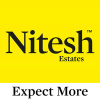 Nitesh South Holdings
