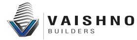 Vaishno Builders