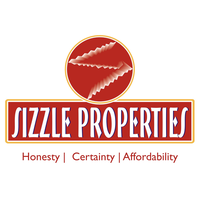sizzle properties