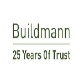 Buildmann