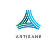Artisane Projects