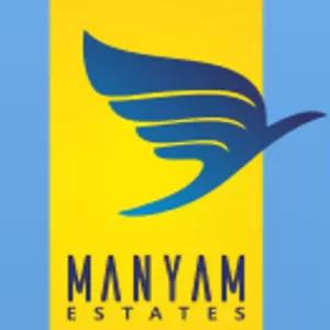 Manyam Estates