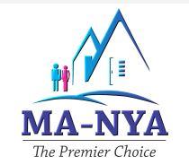 Manya Group