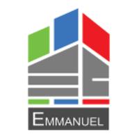 Emmanuel Constructions