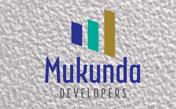 Mukunda Developers