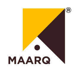 Maarq Spaces