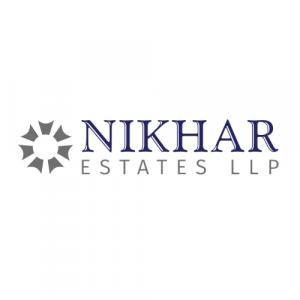 Nikhar Estates