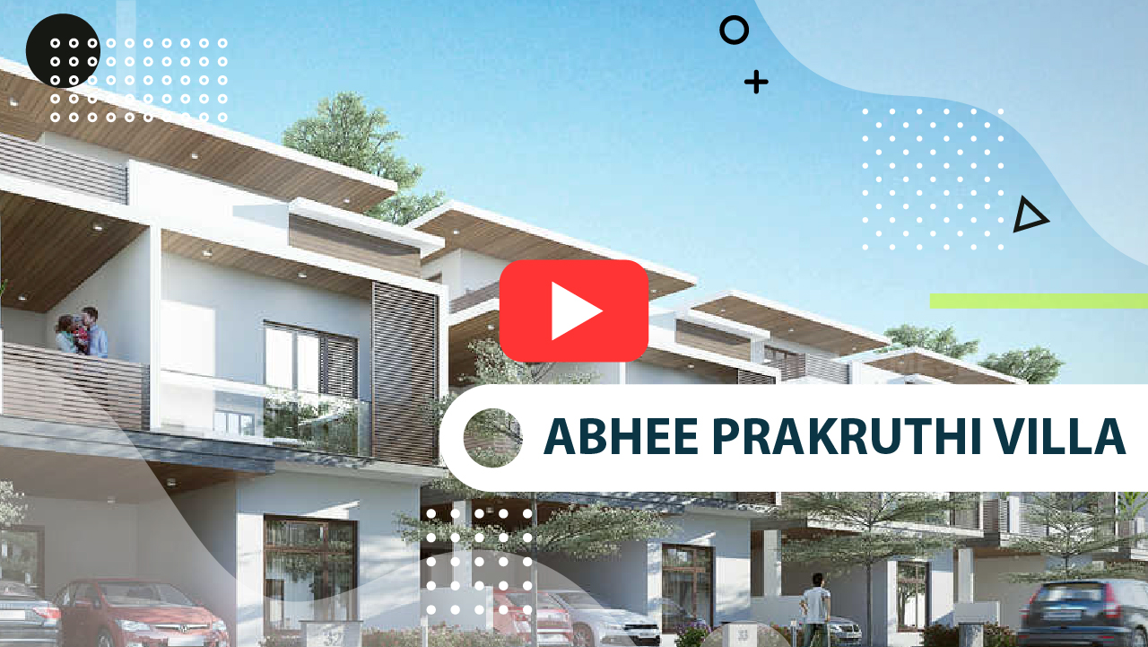 Abhee Prakruthi Villa Chandapura Bangalore Price And Reviews