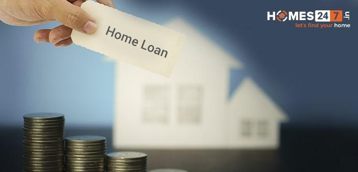 Home Loan FAQ