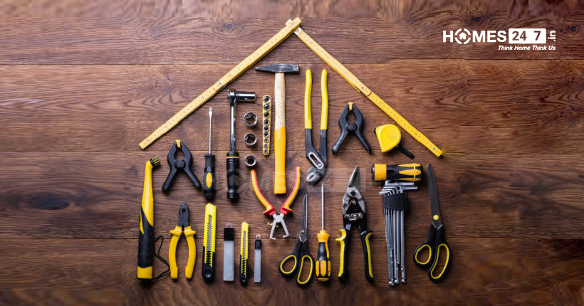 house-maintaining-hacks-reduce-house-maintenance cost