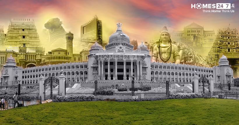 Building Approvals | Bangalore