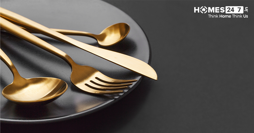Best Restaurants in Bangalore | Homes247.in