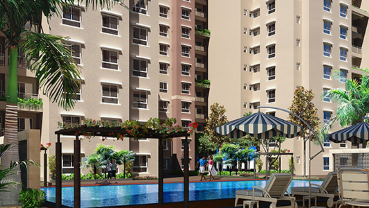Salarpuria-Sattva-Laurel-Heights-featured-Image