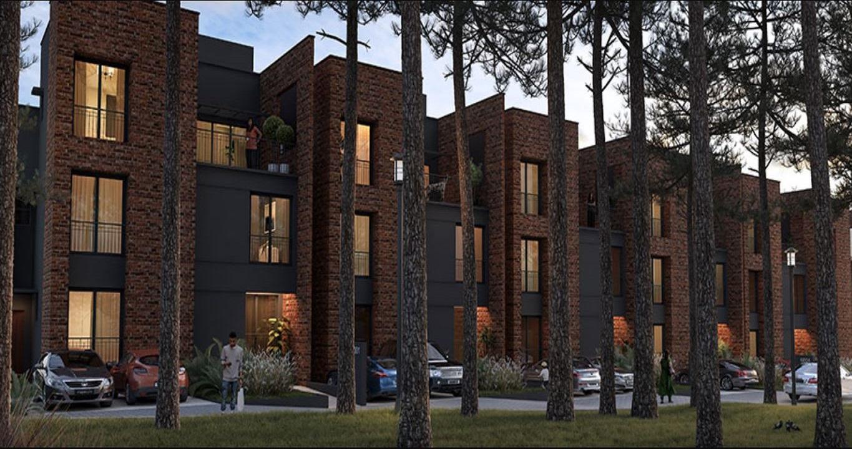 Sobha-HRC-Pristine-Row-House