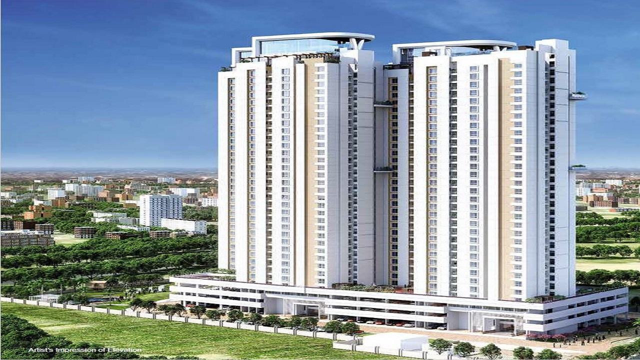 Navami-Landmark-Elevation
