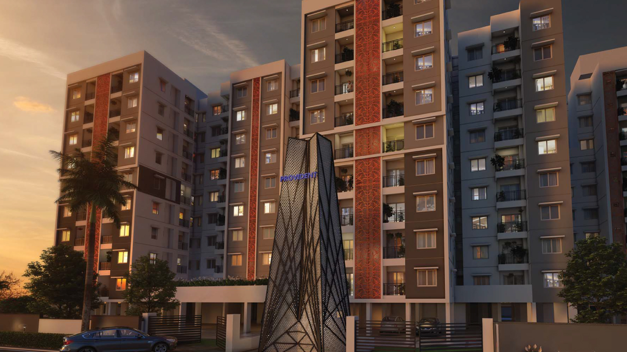 Provident-TooGoodHomes-Front-View