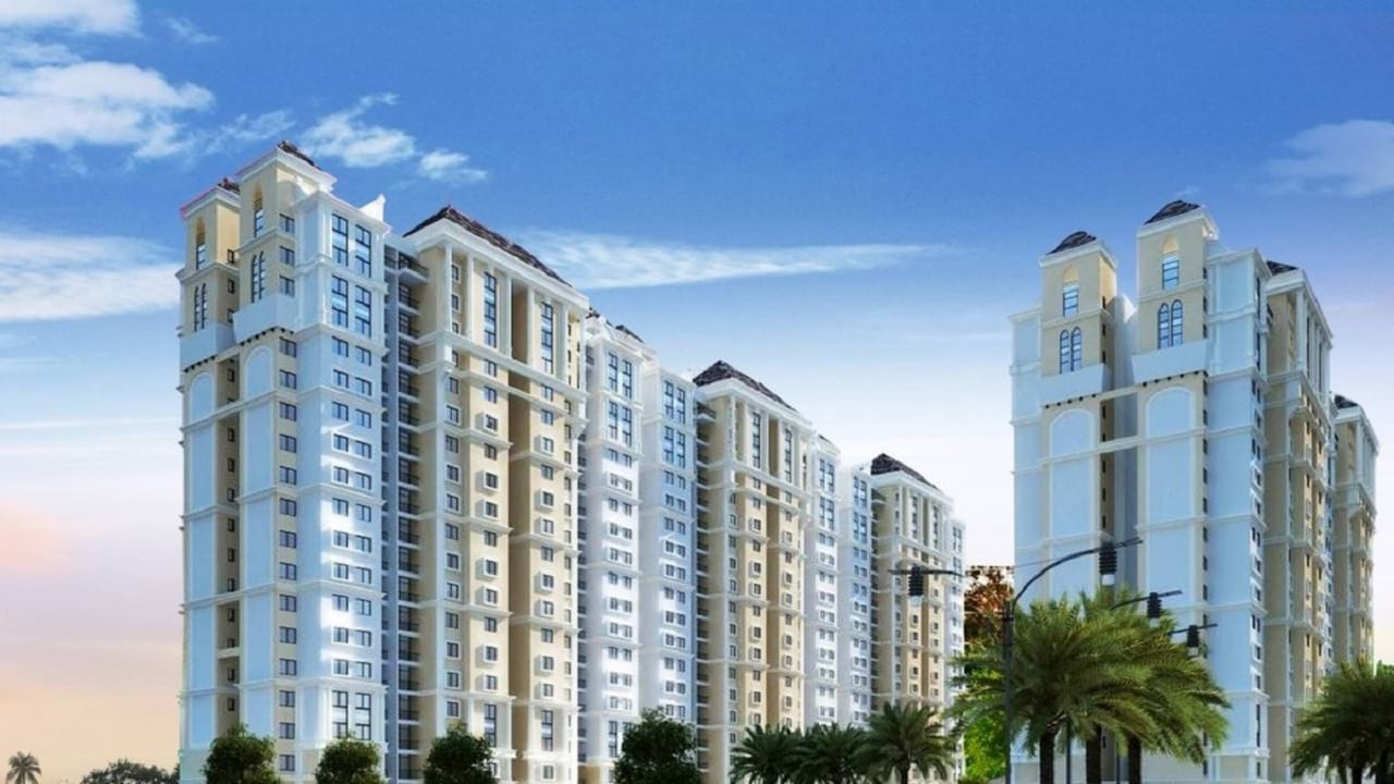 Purva Westend Tower F-Maincover-05